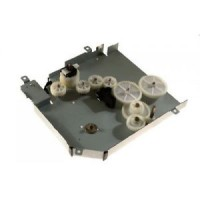 HP RM1-3712-000CN, Main Drive Assembly, LaserJet M3027, M3035, P3005- Original