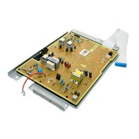 HP RM1-3758-000CN, High Voltage Power Supply, LaserJet M3035, M3027, P3005- Original