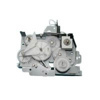 HP RM1-4532-000CN  Paper Pickup Drive Assembly, P4014, P4015, P4515 - Genuine