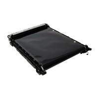 HP RM1-4852-000CN, Intermediate Transfer Belt (ITB) Assembly, CM2320, CP2025- Original