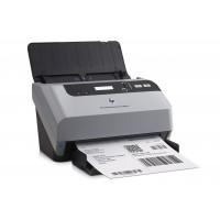 HP Scanjet Enterprise Flow 5000 s2, Sheet-feed Scanner