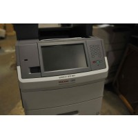 InfoPrint 1870 DTX Multifuctional  Printer