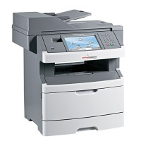 InfoPrint 1940 MFP multifunction printer ( B/W )