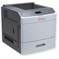 Infoprint 1872 Mono Laser Printer