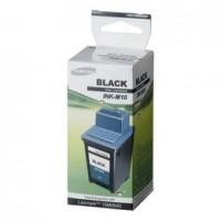 Samsung INK-M10 Ink Cartridge - Black Genuine
