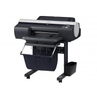 Canon IPF5100 Wide Format Printer