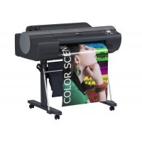 Canon IPF6300 Wide Format Printer