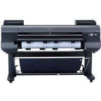 Canon IPF6350 Wide Format Printer
