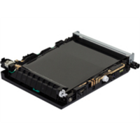 Samsung, JC96-04601A, Transfer Belt Assembly, CLX-8380ND, CLX-8385ND, CLX-8385NX- Original