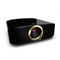JVC DLA-RS56E 4K e-shift 2 D-ILA projector