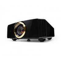 JVC DLA-RS66E 4K e-shift 2 D-ILA projector
