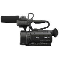 JVC GY-LS300CHE, HD Camcorder