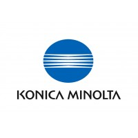 Konica Minolta 65AAR7A200, Developer Unit, 8050, CF5001, C500, CF8050- Original