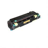 Konica Minolta 1710535-002, Fuser Unit, Magicolor 7300- Original