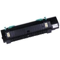 Konica Minolta 1710555-002, Fuser Kit 220V, Magicolor 3300- Original