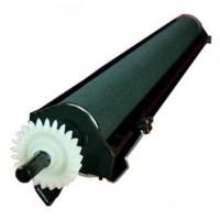 Konica Minolta A00JR71500, Transfer Roller, Bizhub C451, C550, C650- Original