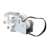 Konica Minolta A00JR72600, Eject Drive Unit, Bizhub C451, C550, C650- Original