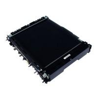 Konica Minolta A2X0R70100, Transfer Belt Unit, Bizhub C452, C552, C652, C654- Original