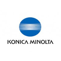 Konica Minolta 65UAR77200, Agitating Plate A/1 Assembly, bizhub Pro 1050- Original