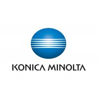 Konica Minolta 56UAR70100, Conveyance Roller 3 Assembly, Bizhub Pro 1050- Original