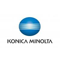 Konica Minolta A00J611600, Gear 40T/33T LCC, Bizhub C451, C452, C550, C552- Original