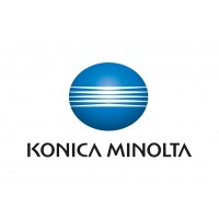 Konica Minolta 15JK770300, Up/Down Gear/C23T, FS110, 115, 210, 215- Original