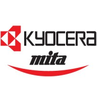 Kyocera Mita 37046010 Toner Cartridge Black, DC1555, DC1605, DC1656, DC1657, DC1685, DC1855, DC2155 - Compatible