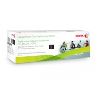 Kyocera-Xerox 003R99783, Toner Cartridge Black, Kyocera FS1028, FS1128, FS1300, FS1350, (TK130)- Compatible