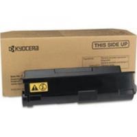 Kyocera 1T02MS0NL0, Kyocera FS-2100D, FS-2100DN Black Toner