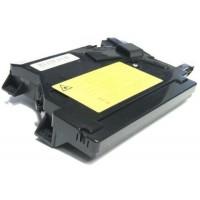 Kyocera 302HS93092, Laser Scanner Kit, FS1028, FS1128- Original