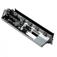 Kyocera 302K994020, Primary Paper Feed Assembly, Taskalfa 3550ci, 4550ci, 5550ci- Original