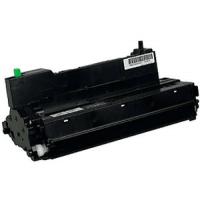 Kyocera Mita DV-20, Developer Unit Black, FS 1700, 3700- Original