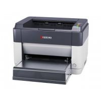 Kyocera Mita FS-1061DN Printer