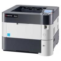 Kyocera Mita FS-4200DN, A4 Mono Laser Printer