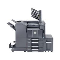 Kyocera Mita FS-C8650DN, Colour Printer