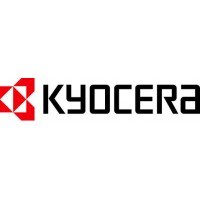 Kyocera TB-100, 305JK70010 Waste Toner Bottle, FS C1020 - Genuine