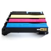 Kyocera TK-895, Toner Cartridge Value pack, FS C8025, C8520, C8525- Original