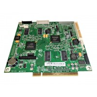 Lexmark, 40X4845, Scan Control Card, X646, X642, X644- Original
