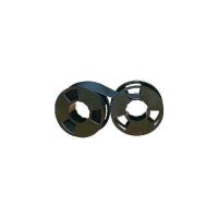 Lexmark 1040998, High Contrast Ribbon Black, 6400- Original