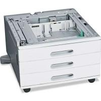 Lexmark 22Z0013, 3X520- Sheet Drawer Stand, C950, X950, X952DE, X954- Original