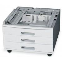 Lexmark 22Z0015, 2000 Sheet High Capacity Feeder, C950, X950- Original
