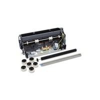 Lexmark 40X0100 Fuser Maintenance Kit, T640, T642, T644, X642, X644, X646 - Genuine
