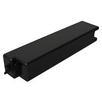 Lexmark 40X1756 Waste Toner Collector, C770, C772, C780, C782 - Genuine