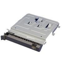 Lexmark 40X1889, Duplex Deletion Assembly, T650n, T652n, T654n- Original