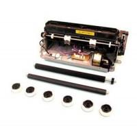 Lexmark 40X4032 Maintenance Kit, C935, X940, X945 - Genuine