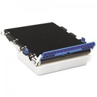Lexmark 40X6011, SCV Maintenance Kit, C925, X925, XS925- Original