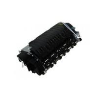 Lexmark 40X7563 Fuser Unit, C540, C544, C546, X543, 546, X548 - Genuine