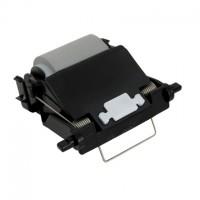 Lexmark 41X0917, Maintenance Kit ADF Separator, CS720, CS725- Original