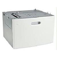Lexmark 47B0111, 2000-Sheet High Capacity Feeder, C792, X792- Original
