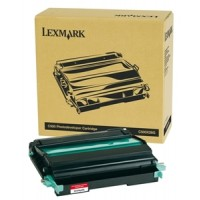Lexmark C500X26G Imaging Unit, C500, X500, X502 - Genuine